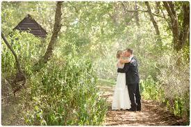 photographers in maryland delaware wedding photographer blonnie serves philadelphia