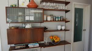 shelving stainless steel shelving unit captivating stainless