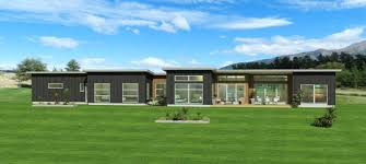 house plans for hill sites nz house plans