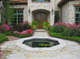 Garden Ideas For Small Front Yards - 405 best front yard landscaping ideas images on pinterest