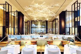 nyc u0027s most stunning restaurants