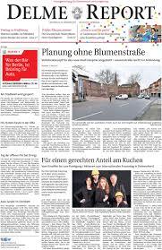 Zurbr Gen Esszimmerstuhl Delme Report Vom 22 02 2017 By Kps Verlagsgesellschaft Mbh Issuu