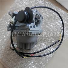 aliexpress com buy gx610 carburetor for honda gx620 gx630
