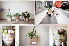 flowers to go madrid bouquet de flores para mano madrid
