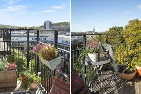 krã uter balkon balkon deko ideen 2017 grã ser nordbalkon einrichten ideen
