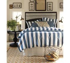 5 haute things for the homme striped duvet covers u2013 hommemaker