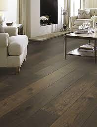 Engineered Floors Dalton Ga Aa750 Historique 03002 Hastings Oak Virginia Vintage