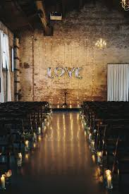 best 25 warehouse wedding decor ideas on pinterest industrial