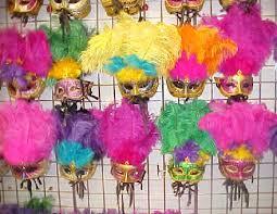 mardi gras masks wholesale venetian style mardi gras mask wholesale