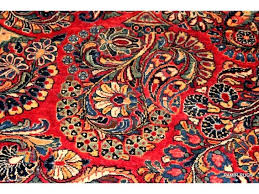 Pier 1 Area Rugs Paisley Area Rug Teal Rugs Fabulous Popular Runners Cheap Outdoor