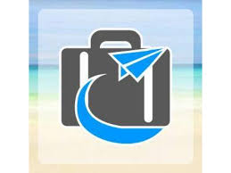 Online travel express pasig pinoy listing philippines business