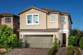 new homes for sale in henderson nv pearl creek community by kb home