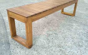 diy curved bench bench concrete bench molds forms diy leg amazing how to make