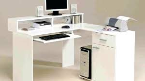 Small White Desk Ikea Computer Desk Ikea Bethebridge Co