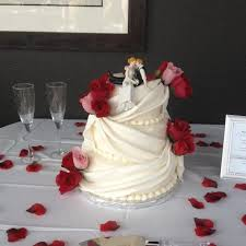 wedding cake options kingsley cakes wedding cakes done to perfection