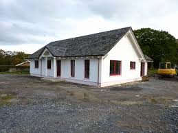 small timber frame homes plans 50 beautiful small timber frame homes plans home plans sles