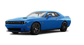 dodge challenger rent hertz adrenaline collection corvette car rental hertz