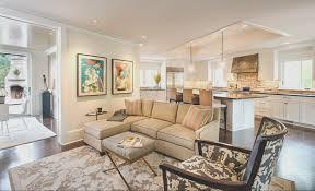 At Home Interiors Interior Design Cool Hamptons Homes Interiors Room Design Ideas