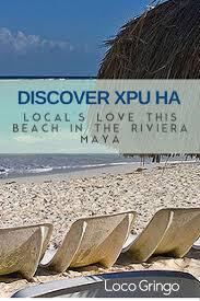 512 best cancun u0026 riviera maya images on pinterest riviera maya