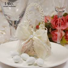 wedding almonds buy wedding almonds favors and get free shipping on aliexpress