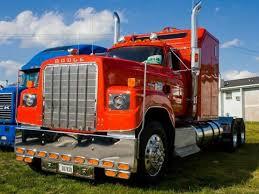 dodge semi trucks 48 best dodge bighorn images on dodge trucks semi