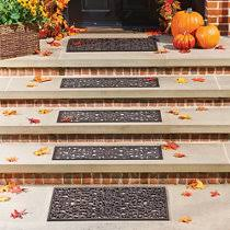 secure step stair treads u0026 mat improvements catalog