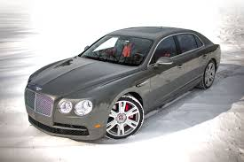 bentley prices 2015 2015 bentley flying spur v8 review autoguide com news