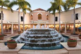 Fish House Fort Myers Beach Reviews - fort myers malls and shopping centers 10best mall reviews