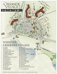 first tracks lodge whistler mt whistler real estate