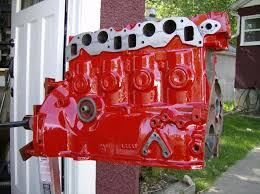 redblock red paint archive turbobricks forums