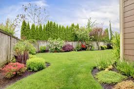 11 ways to upgrade your backyard mental floss