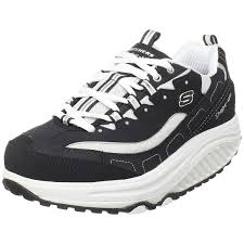 womens skechers boots sale amazon com skechers s shape ups enhancers sneaker black
