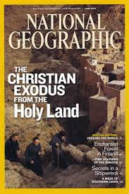 16 best national geographic covers images on pinterest magazine