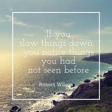 slow travel images 53 best slow travel quotes images journey quotes jpg