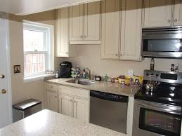 kitchen under cabinet lighting led cabinet under cabinet lights piquancy under counter kitchen