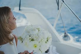 1609 Best Images About Weddings Dubrovnik Wedding Fairytale The Best Wedding Couples In Dubrovnik