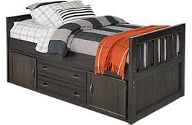 kids captain bed affordable captain s twin beds rooms to go kids furniture
