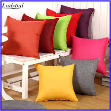 Sofa Pillow Sets by Pillow Cover Pillow Cover Suppliers And Manufacturers At Alibaba Com