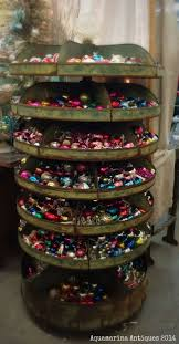 Cheap Christmas Decorations Los Angeles by Best 25 Christmas Store Displays Ideas On Pinterest Christmas
