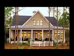 southern living plans southern living house plans