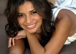 Twc Tv Listings San Antonio Tx Popular S A Tv Ex Resurfaces In New Hosting Role San Antonio