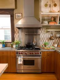 stainless steel kitchen furniture kitchen furniture new stainless steel kitchen appliance package