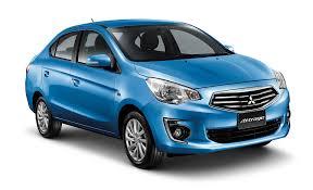 mitsubishi grandis 2015 premier rent a car