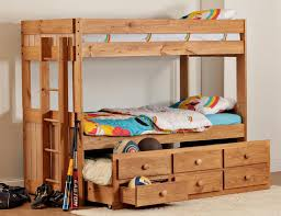 Twin Beds With Drawers Super Fashionable Twin Beds With Drawers U2014 Modern Storage Twin Bed