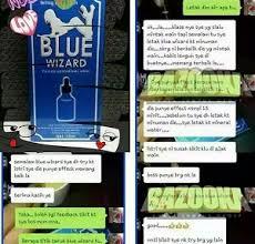 blue wizard malaysia blue wizard drops review blue wizard