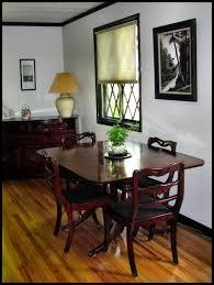 The Brick Dining Room Furniture Brick Dining Room Sets Summer House Furniture Dining Set