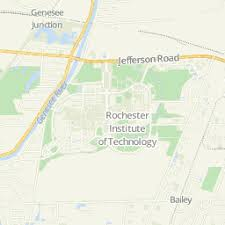 rit rochester institute of technology profile rankings and