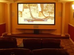 custom home theater residential portfolio u2013 audio video associates