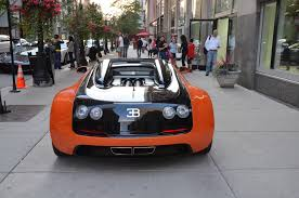 bugatti showroom 2012 bugatti veyron vitesse stock 95013 for sale near chicago
