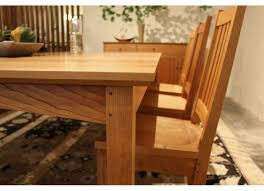 Dining Room Tables With Extensions - dining room stylish shaker furniture regarding home cherry table
